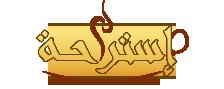 astraha.com favicon