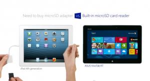 Comparison-iPad-vs.-Windows-8-Tablet-YouTube