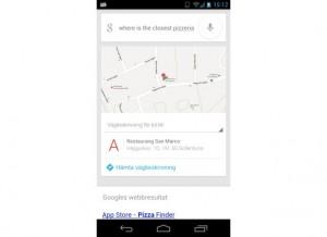 google-now-any-language