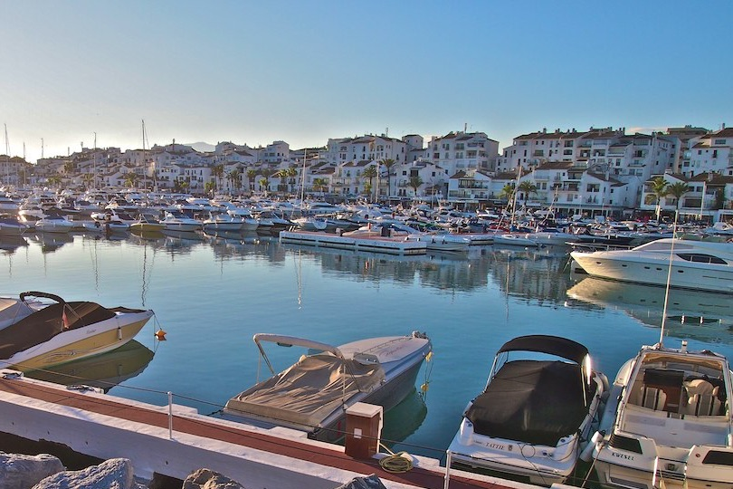 Marbella-is-now-one-of-the-most-cosmopolitan-beach-resorts-on-the-Costa-del-Sol