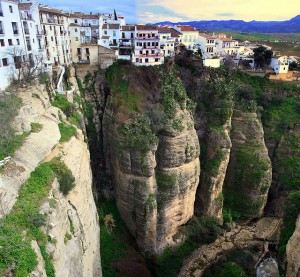 Ronda-is-one-of-the-oldest-cities-in-Spain