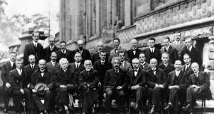 10 علماء الأكثر تأثيراً في التاريخ