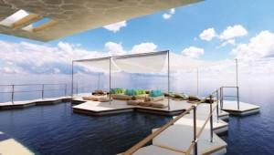 seyd-symmetry-yacht-concept-002-605x343