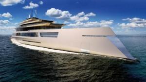 seyd-symmetry-yacht-concept-01-605x343