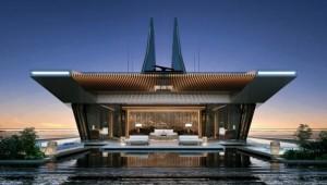 seyd-symmetry-yacht-concept-10-605x343
