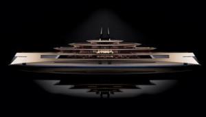seyd-symmetry-yacht-concept-11-605x343