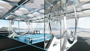 seyd-symmetry-yacht-concept-13-605x343