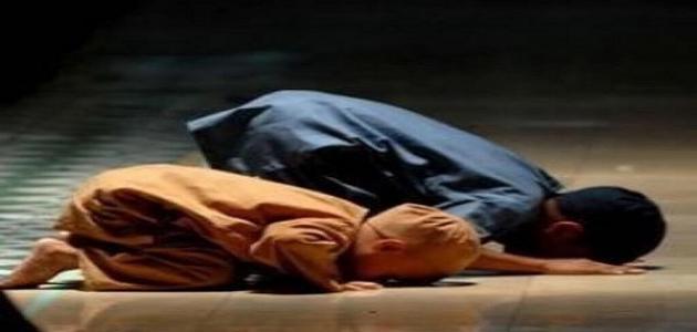 أهمية_التربية_الإسلامية