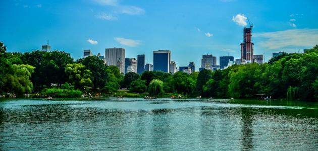 أهم_المعالم_السياحية_في_نيويورك