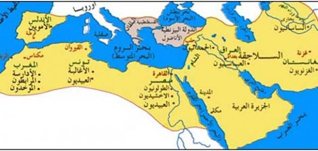 حدود_الدولة_العثمانية