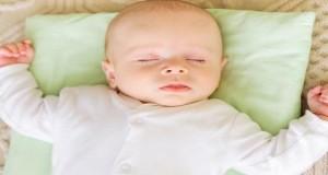 كيفية_تنويم_الرضيع