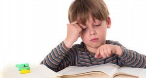 كيف_أجعل_طفلي_ذكي