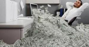 كيف_تصبح_ثريا