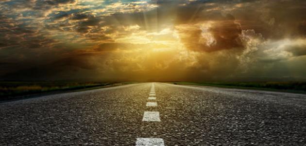 ما_هو_حق_الطريق