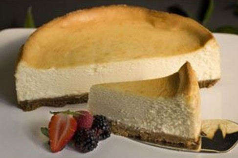 Cheesecake-by-oven-487x324