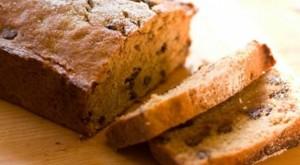 cake-au-banane1-300x165