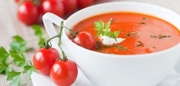soupe-tomate-576x276