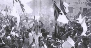 ثورة-التحرير-الجزائرية-