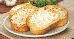 Bread-with-cheese-300x158