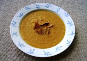 soupe-300x212