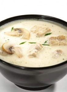 soupe-champignon-poulet1-219x300