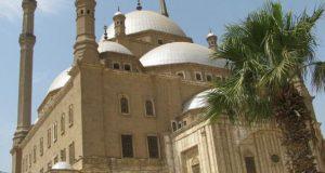 بحث_عن_أهمية_السياحة_فى_مصر