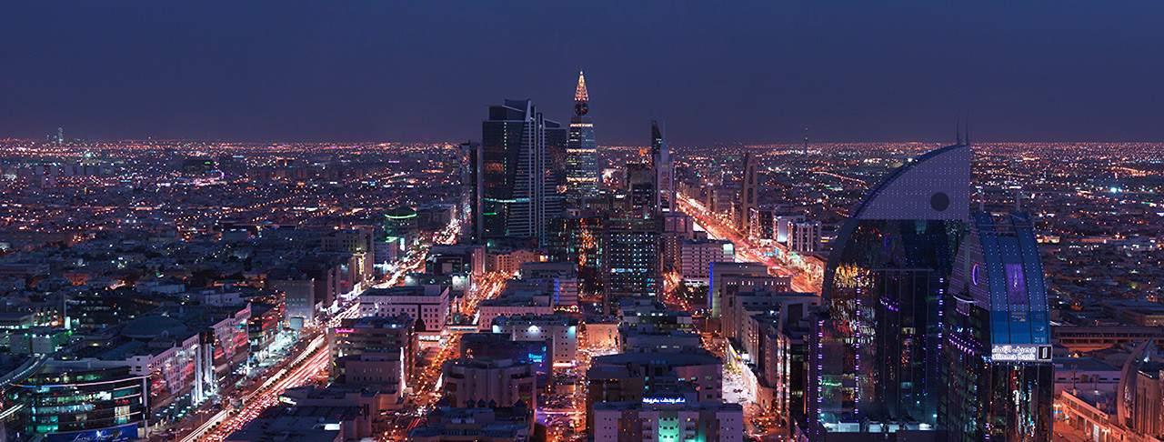 أماكن-الترفيه-في-الرياض