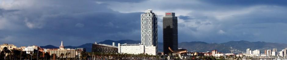 اطلالة-خلابة-فى-شاطئ-برشلونيتا-940x198