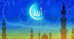 حكم_ومواعظ_اسلامية