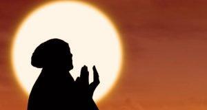 فوائد_الصلاة_على_المرأة_الحامل