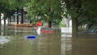 كيف_يحدث_الفيضان