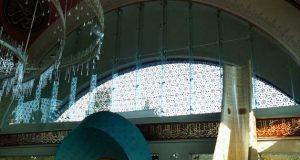 مسجد-الشاكرين-من-الداخل
