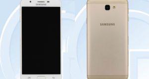 Samsung-Galaxy-On7-2016