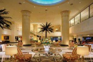 ceylan-intercontinental-hotel-istanbul-002