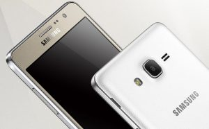 samsung-galaxy-on5-galaxy-on7-india-launch