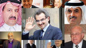 أثرياء-العالم-العربي_0
