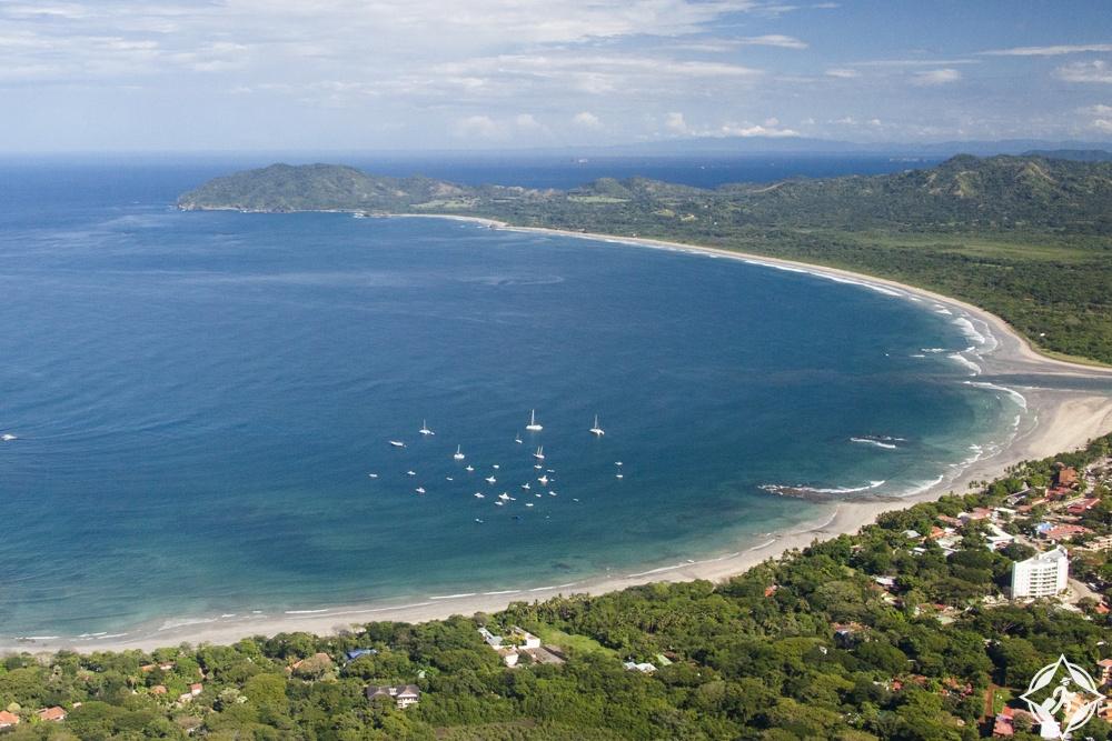السياحة-في-كوستاريكا-تاماريندو