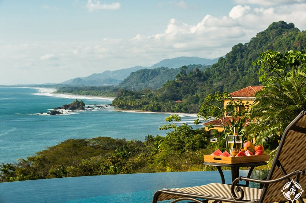 السياحة-في-كوستاريكا-دومينيكال
