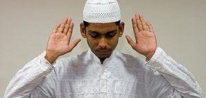 تكبيرة_الإحرام_في_الصلاة