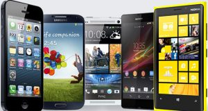 Top-10-smartphones-2013-1