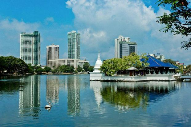 colombo-attractions