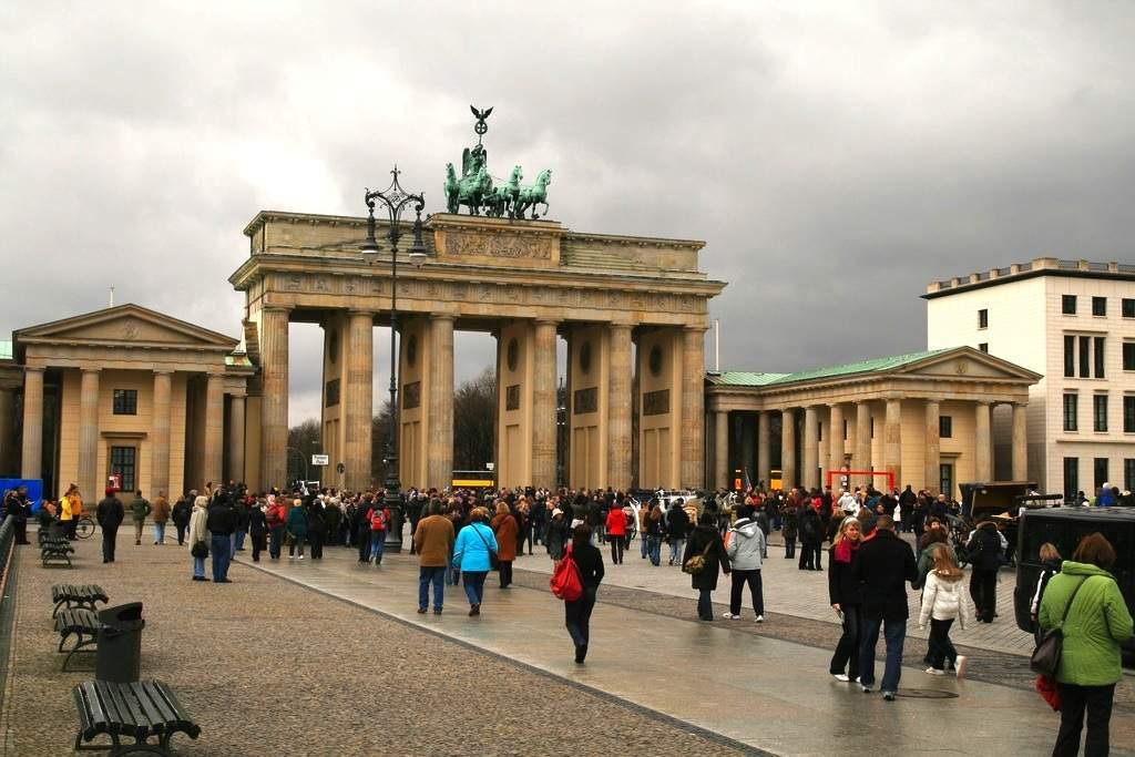 tourism-berlin